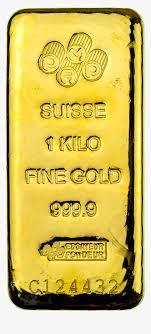 Εβδομαδιαία ενημέρωση χρυσού
