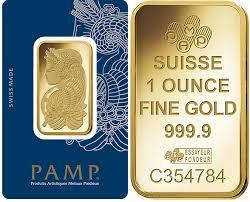 Χρυσός άνοδος2021